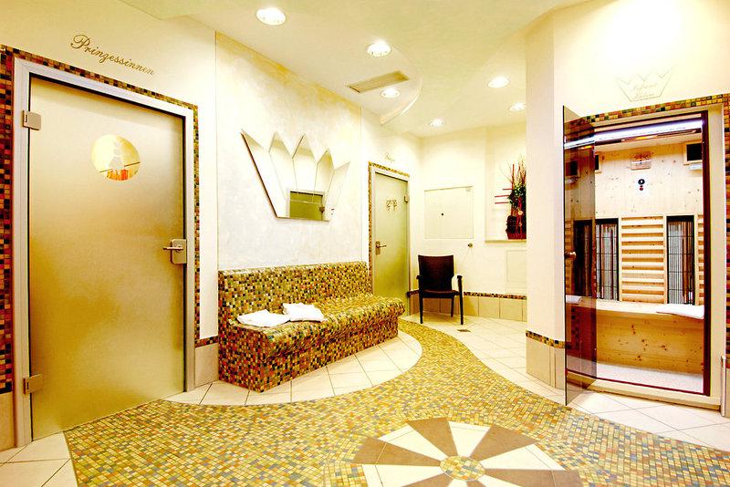 johannesbad hotel k nigshof in bad f ssing 5 n chte ab 249 bad f ssing angebote. Black Bedroom Furniture Sets. Home Design Ideas
